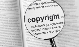 How To Add a Copyright Notice and Read More Link to Copied Text in WordPress